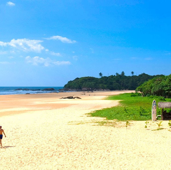 visit-our-lanka.com-6-days-tour-package-3
