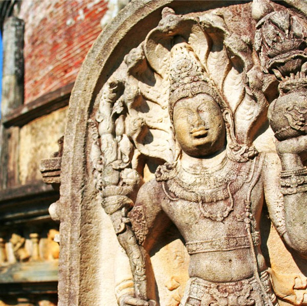 visit-our-lanka.com-7-days-tour-package-3