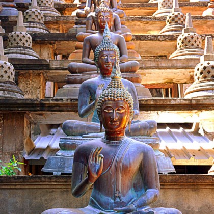 visit-our-lanka.com-8-days-tour-package-3