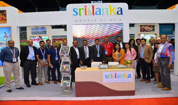 sri-Lanka-Tourism-woos-tourists-from-India2